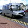 Universal PSV 04-LS-6125, James Fintan Lawlor Ave Portlaoise, 26-06-2015