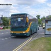 Ferrylink 96-D-22284, James Fintan Lawlor Ave Portlaoise, 26-06-2015