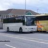Glynns (Carlow) 96-LS-2701, James Fintan Lawlor Ave Portlaoise, 26-06-2015