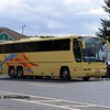 Ferrylink 00-G-14000, James Fintan Lawlor Ave Portlaoise, 26-06-2015