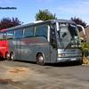 Universal PSV 03-LS-6087, Conniberry Junction, Portlaoise