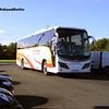 Logans YN13GXO, Midway Services, Portlaoise