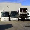 Universal 94-MH-4763, N2HCR, 97-LK-11015, Clonminam Industrial Estate, Portlaoise