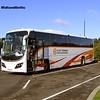 Logans YN13GXE, Midway Services, Portlaoise