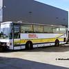 Universal PSV 88-D-43513, Clonminam Industrial Estate, Portlaoise