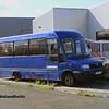 Universal 05-LS-6171, Clonminam Industrial Estate, Portlaoise