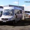 Universal 04-LS-6125, Clonminam Industrial Estate, Portlaoise