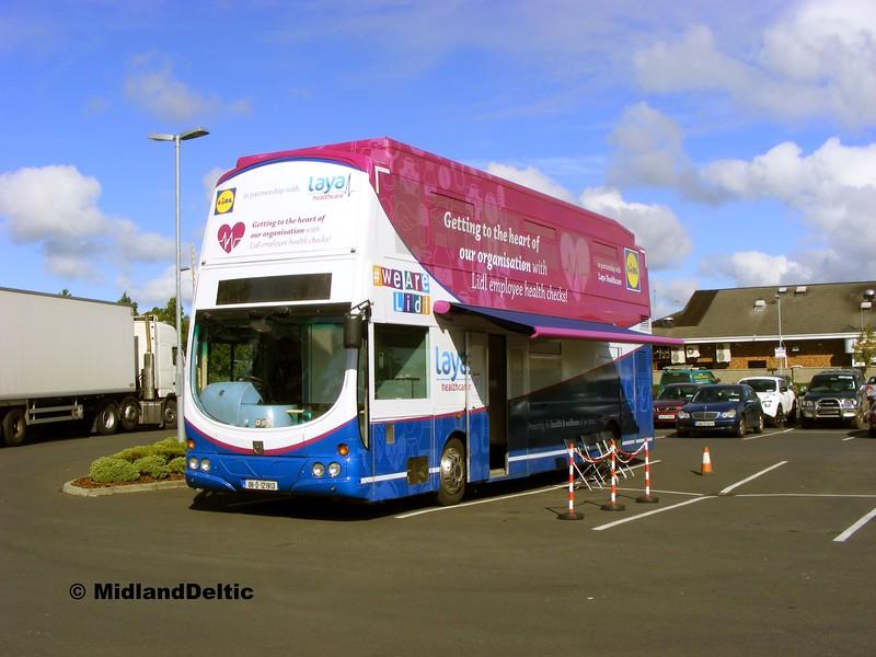 Lidl Ireland 06-D-121913, Portlaoise, 16-09-2015