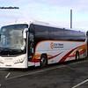 Logans (Ballymena) YX14SFV, Midway Services Portlaoise, 17-02-2015