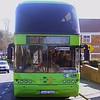 Dublin Coach 04-KE-11340, James Fintan Lawlor Ave Portlaoise, 21-04-2015