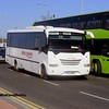 M&A Coaches 07-C-5506, James Fintan Lawlor Ave Portlaoise,  21-04-2015