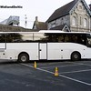 Conroy 06-WH-2105, Portlaoise Station, 22-09-2015