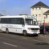 Slieve Bloom 98-LS-3119, James Fintan Lawlor Ave Portlaoise, 23-04-2015