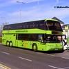 Dublin Coach 04-KE-11352, James Fintan Lawlor Ave Portlaoise, 23-04-2015