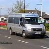 M&R O'Brien 11-G-5544, James Fintan Lawlor Ave Portlaoise, 23-04-2015