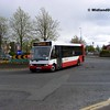 Slieve Bloom 07-LS-3184, James Fintan Lawlor Ave Portlaoise, 28-04-2015