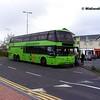 Dublin Coach 04-KE-16272, James Fintan Lawlor Ave Portlaoise, 28-04-2015