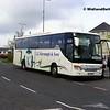JJ Kavanagh 12-WD-11, James Fintan Lawlor Ave Portlaoise, 28-04-2015