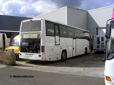 Callery 00-G-16835, Clonminam Industrial Estate Portlaoise, 30-04-2015
