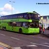 Dublin Coach 04-KE-16103, James Fintan Lawlor Ave Portlaoise, 30-04-2015