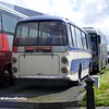 Universal / John O'Brien RCI514, Clonminam Industrial Estate Portlaoise, 30-04-2015