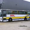 Universal / John O'Brien 88-D-43513, Clonminam Industrial Estate Portlaoise, 30-04-2015