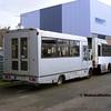 Universal / John O'Brien 04-LS-2910, Clonminam Industrial Estate Portlaoise, 30-04-2015