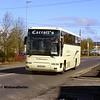 Carrolls 98-LK-3353, Abbeyleix Road Portlaoise, 30-04-2015