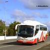 Bus Éireann SP42, Abbeyleix Road Portlaoise, 30-04-2015