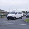 Horans 08-LS-6247, Portlaoise, 31-08-2015