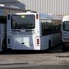 Universal PSV 00-C-31051, Clonminam Industrial Estate Portlaoise, 09-03-2016