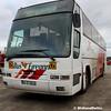 Bus Éireann VP317, Corcorans Portlaoise, 12-03-2016