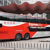 Bus Éireann LE8, Busáras Dublin, 23-07-2016