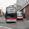 Bus Éireann LE8, Store St Dublin, 23-07-2016