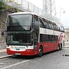 Bus Éireann LD302, Sheriff St Dubllin, 23-07-2016