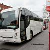 Bruen 06-D-44176, Amiens St Dublin