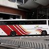 Bus Éireann VP344, Busáras Dublin, 25-07-2016