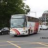 Bus Éireann VP344, Berresford Place Dublin ,25-07-2016