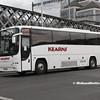 Kearns 04-OY-7140, Butt Bridge Dublin, 25-07-2016