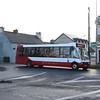 07-LS-3184, Timahoe Rd Roundabout Portlaoise, 22-11-2016