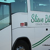 Slieve Bloom 05-LS-207, Midway Services Portlaoise, 20-04-2016