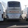 Universal PSV 07-LS-6198, Conniberry Junction Portlaoise, 20-04-2016