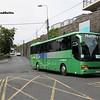 B Kavanagh 00-D-120324, Portlaoise Station, 02-09-2016