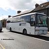 Curran 03-C-3300, Abbeyleix Road Portlaoise, 02-09-2016
