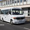 Martley 05-LS-6176, Portlaoise, 03-06-2016