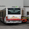 00-D-79721, Clonminam Industrial Estate Portlaoise, 05-04-2016