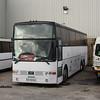 K Coach 97-MH-15012, Clonminam Industrial Estate Portlaoise, 05-04-2016