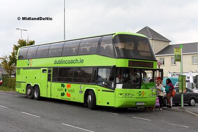 Dublin Coach 04-KE-11352, James Fintan Lawlor Ave Portlaoise, 05-10-2016
