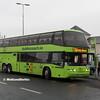 Dublin Coach 04-KE-11330, James Fintan Lawlor Ave Portlaoise, 05-12-2016