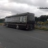 LRC21W, New Road Portlaoise, 06-09-2016